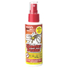 Mo's OBX Skeeter Beater All Natural No Deet Worlds Best Insect Repellent