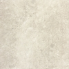 FLOORS 2000 11-Pack 13-in x 13-in Bahama Cream Glazed Porcelain Floor Tile