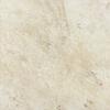 FLOORS 2000 Toscana 11-Pack Beige Porcelain Floor Tile (Common: 13-in x 13-in; Actual: 12.92-in x 12.92-in)