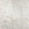 FLOORS 2000 7-Pack Toscana Grey Glazed Porcelain Floor Tile (Common: 18-in x 18-in; Actual: 17.72-in x 17.72-in)