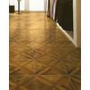 FLOORS 2000 7-Pack Bolero Beige Ceramic Floor Tile (Common: 18-in x 18-in; Actual: 17.72-in x 17.72-in)