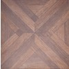 FLOORS 2000 7-Pack 18-in x 18-in Bolero Beige Ceramic Floor Tile