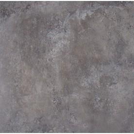 FLOORS 2000 7-Pack Altamira Fume Glazed Porcelain Indoor/Outdoor Floor Tile (Common: 18-in x 18-in; Actual: 17.72-in x 17.72-in)