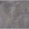 FLOORS 2000 11-Pack 13-in x 13-in Altamira Fume Glazed Porcelain Floor Tile