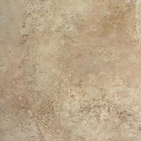 FLOORS 2000 7-Pack Altamira Classico Glazed Porcelain Indoor/Outdoor Floor Tile (Common: 18-in x 18-in; Actual: 17.72-in x 17.72-in)