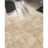 FLOORS 2000 11-Pack Altamira Ivory Glazed Porcelain Indoor/Outdoor Floor Tile (Common: 13-in x 13-in; Actual: 12.92-in x 12.92-in)
