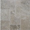 FLOORS 2000 11-Pack 13-in x 13-in Billuna Verde Glazed Porcelain Floor Tile