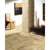 FLOORS 2000 11-Pack Jungle Glacier Glazed Porcelain Indoor/Outdoor Floor Tile (Common: 13-in x 13-in; Actual: 12.92-in x 12.92-in)