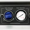 Kobalt 2-HP 5-Gallon 175-PSI 120-Volt Twin Stack Portable Electric Air Compressor