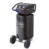 Kobalt 1.8-HP 20-Gallon 150-PSI 120-Volt Vertical Portable Electric Air Compressor