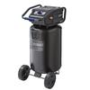 Kobalt 1.8-HP 20-Gallon 150-PSI 120-Volt Vertical Portable Electric Air Compressor