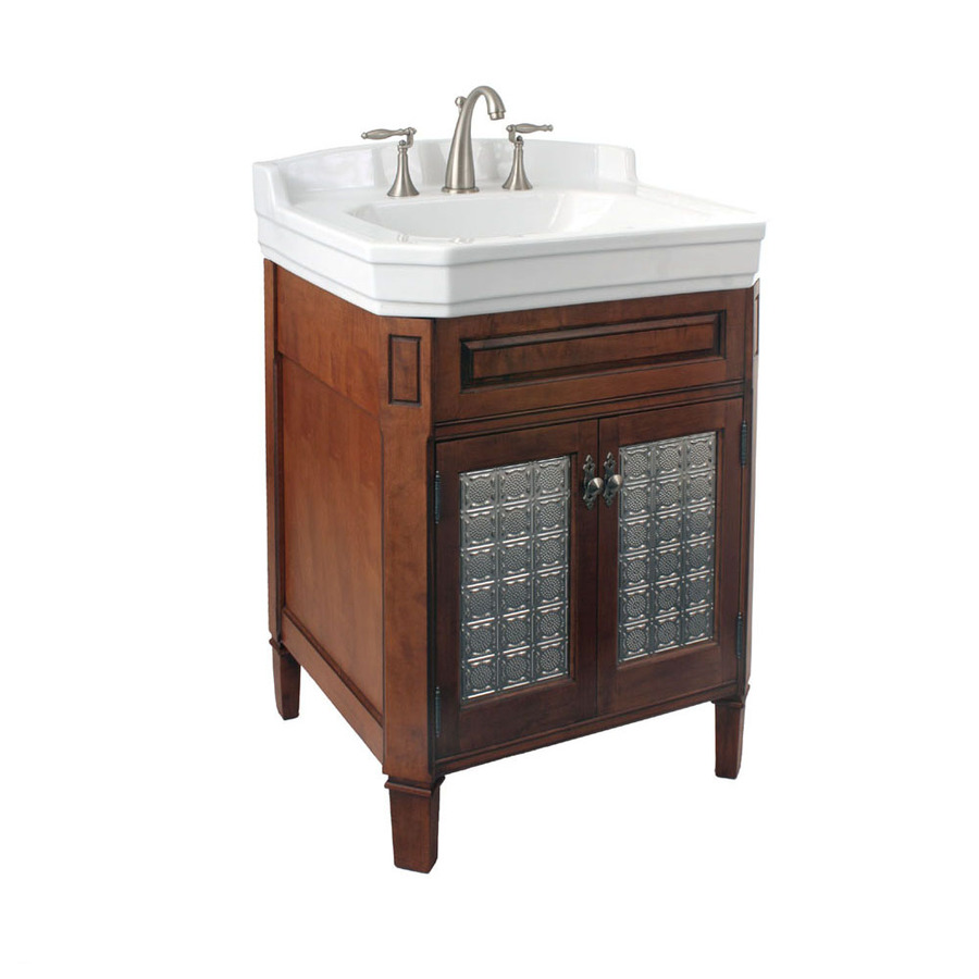 bathroom vanities at lowes with creative minimalist. Black Bedroom Furniture Sets. Home Design Ideas
