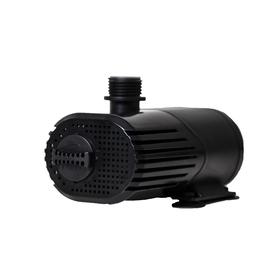 Shop Smartpond 155 Gph Submersible Fountain Pump At
