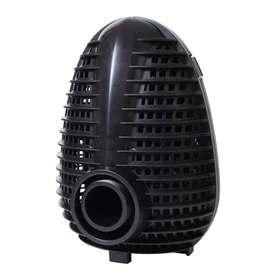 Shop Smartpond 5 100 Gph Submersible Waterfall Pump At
