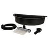 smartpond Smartpond Pond and Waterfall Kit