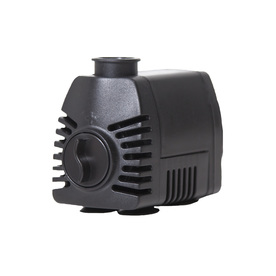 smartpond 50-80 GPH Water Garden Fountain Pump