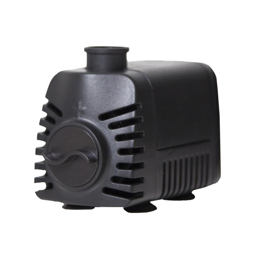 Shop Smartpond 120 Gph Submersible Fountain Pump At