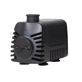 smartpond 155-GPH Submersible Fountain Pump