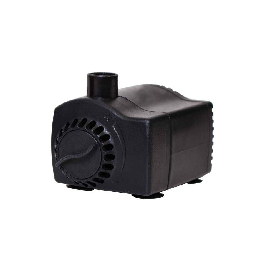 Shop Smartpond 130 Gph Submersible Fountain Pump At