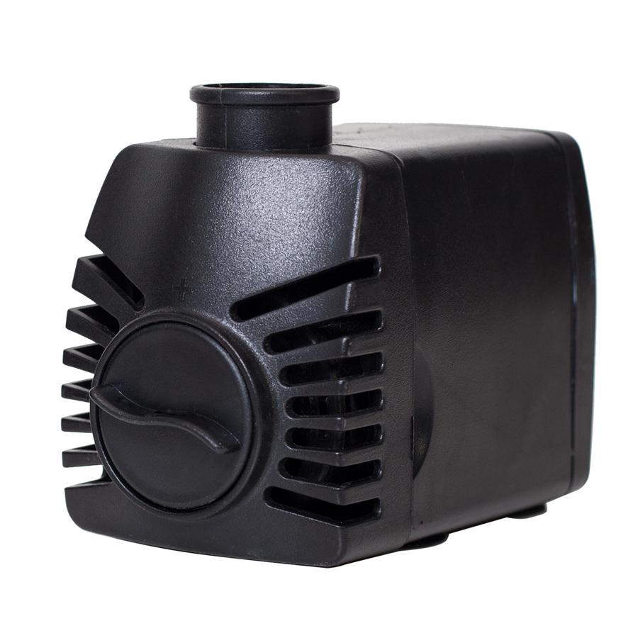Shop Smartpond 500 Gph Submersible Pump At