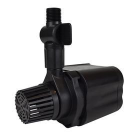 Shop Smartpond 265 Gph Submersible Pond Pump At