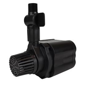 smartpond 400-GPH Submersible Pond Pump