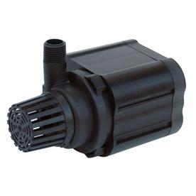 Shop smartpond 560 gph submersible water garden pond pump at Lowes pond filter