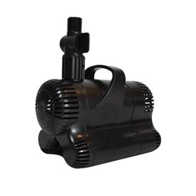 smartpond 700-GPH Submersible Pond Pump