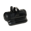 smartpond 1300 GPH Water Garden Waterfall Pond Pump with UV