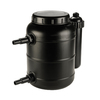smartpond Water Garden Pressurized Bio Pond Filter