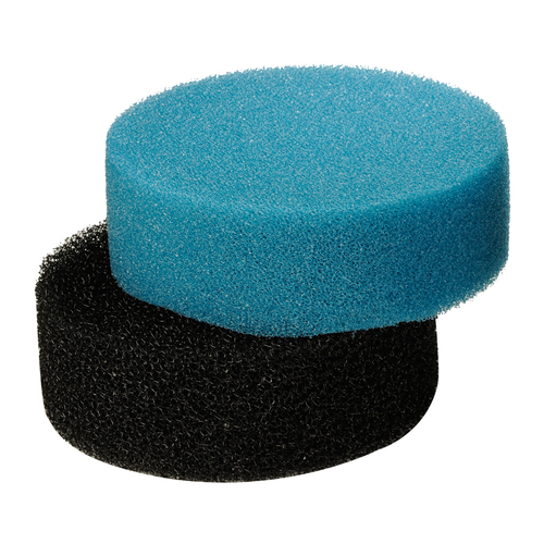 Universal replacement pad for pressurized filters ebay Lowes pond filter