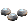 smartpond Water Garden Low-Voltage Stone Light