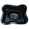 smartpond 86-Gallon Polyethylene Pond Liner