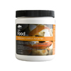 smartpond 8 Oz. Fish Food for Water Gardens