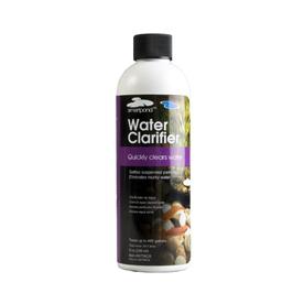 smartpond Water Garden Chloring Remover 8-oz