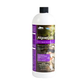 smartpond Pond Algaecide