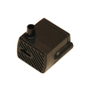 smartpond 30 - 45 GPH Water Garden Fountain Pump