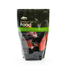 smartpond 16 Oz. Fish Food