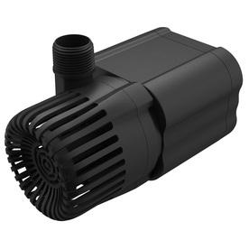 smartpond 1,200-GPH Submersible Waterfall Pump