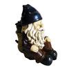 smartpond Gnome Spitter