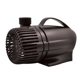 Shop Smartpond 2 000 Gph Submersible Pump At