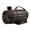 smartpond 2000-GPH Waterfall Pump