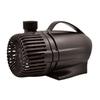 smartpond 2,000-GPH Submersible Pump