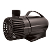 smartpond 3,600-GPH Submersible Pump