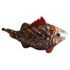 smartpond Ceramic Fish Spitter