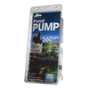 smartpond 560-GPH Submersible Pond Pump