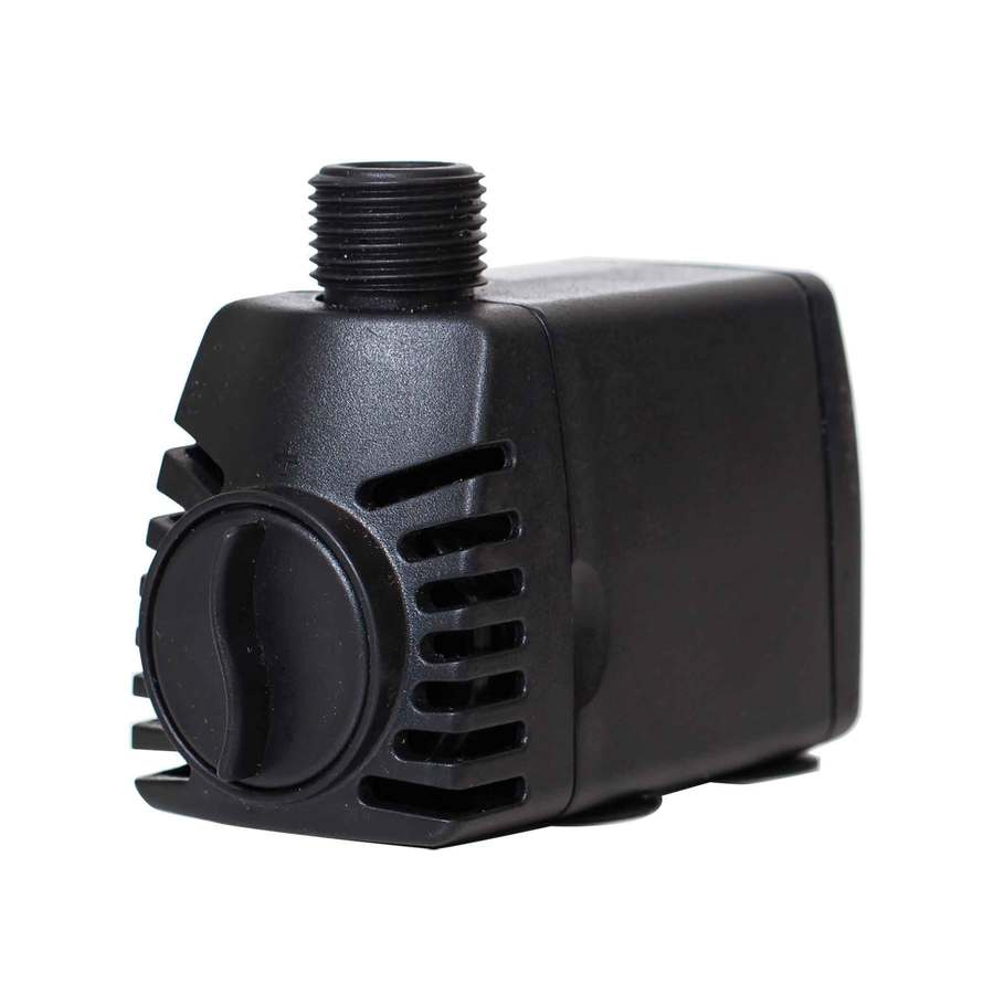 Submersible Fountain Pumps Lowe 39 S Bing Images