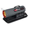 Dyna-Glo Delux 80,000-BTU Portable Kerosene Heater