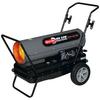 Dyna-Glo Delux 135,000-BTU Portable Kerosene Heater