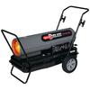 Dyna-Glo Delux 180,000-BTU Portable Kerosene Heater